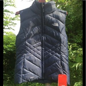 The North Face Women's Puffer Vest Small